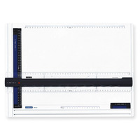 Drawing board A3 STAEDTLER® Mars 661 A3 - each