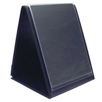 Display Book Easel - A4 Portrait 20 page Colby 260PA4 - each