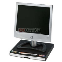 Workspace Monitor Stand I360 - each