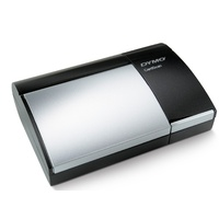 Card Scanner Cardscan for Business cards - each