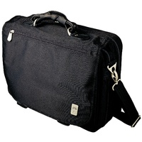 Laptop Bag Debden N23335 handy for all travelling PC needs.