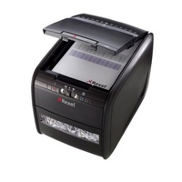 Shredder Rexel Auto Plus 60 Stack and Shred 2103060AU