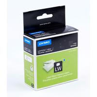 Dymo Labelwriter SD11352 Labels 25mm x54mm - roll 500