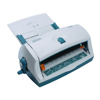 Old School cs9 Cold laminating machine - each