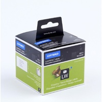 Dymo Labelwriter Labels Shipping 101x54mm roll 220 SD99014