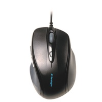 Computer Mouse Kensington Pro Fit USB/PS2 72369 - each