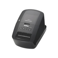 Brother Label Printer Wireless QL720NW -