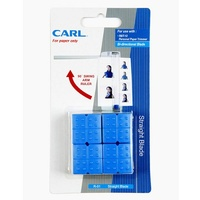Spare Blade Carl R01 for RBT12 Pack of 4 - 791200