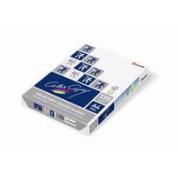Copypaper A4 Color Copy Gloss White 135gsm Pack 250