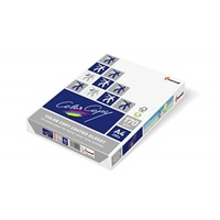 Copypaper A4 Color Copy Gloss White 170gsm - Pack 250