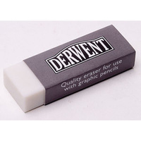 Derwent Eraser Small R31105 - box 36