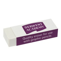 Derwent Eraser Large R31101 - box 20