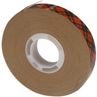 Adhesive Transfer Tape 18x33m ATG 924 3m 0392571 - roll