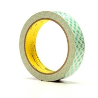 Double Coated Paper Tape 3m 410 24x33m 0317850 - roll