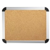 Corkboard 600X450mm Deli business delivery only Sydney Melbourne Brisbane metro only -