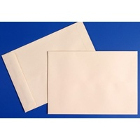Envelopes 230x150 Manilla Recycled Tudor 116176 - box 500
