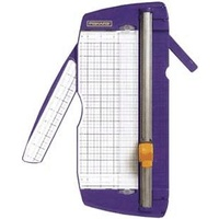 Fiskars Rotary Paper Trimmer 12inch 9643 - each