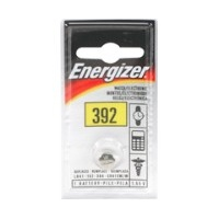 Batteries Energizer 392BP1 - pack 1
