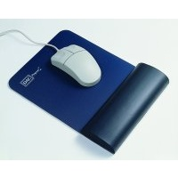 Wrist Rest and MOUSE PAD Dac Pinpoint MP-10 - each