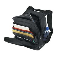 Computer Bag Backpack Fellowes Fast Track 75914 - Melbourne ONLY
