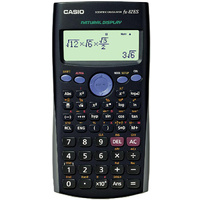 Calculator Casio FX82ES - each