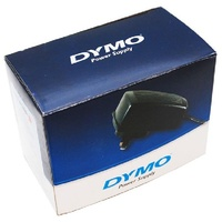 Dymo Adapter fits LM150 - 4000 - 1000 SD400778 - SD40078 Letratgag