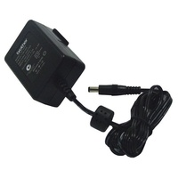 Brother Power Adaptor AD5000 40250109