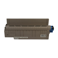 B820 Black Premium Generic Toner Cartridge