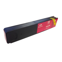 980XL Magenta Compatible Inkjet Cartridge