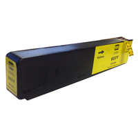 980XL Yellow Compatible Inkjet Cartridge
