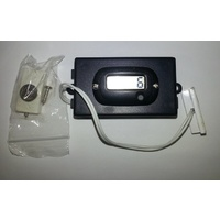 Door or Window sensor counter - each