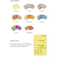 Post Its Notes- Sticky Notes