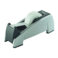 Tape Dispenser for Small rolls Office Suites Fellowes 8032701