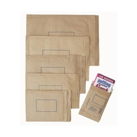 Envelopes Padded Jiffy P6 300mm x 405mm Size 6 - each