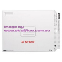 Photo Mailer for 5x7 and 4x6 inch photos - pack 12