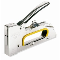 Stapler Tacker Rapid R23 0173027 - each