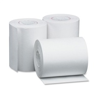 Register Roll Thermal 80 x 80x 11.5mm Pack 4 49010 Marbig