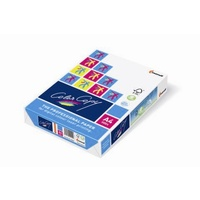 Copypaper A4 Color Copy Matt White 100gsm - pack 500