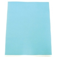 Colourboard 200gsm A4 Light Blue Pack 50