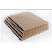 Paper Brown Kraft 510x760mm Ream 500