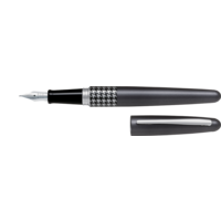 Pen Pilot Fountain MR3 Fine Point Houndstooth 624824