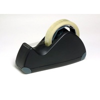 Tape Dispenser Marbig Pro Series 3930001 Large - each