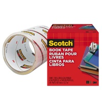 Bookbinding Tape 3m 845 101x13.7m 3m 0142414 - roll
