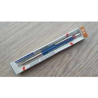 PENCIL Mechanical Staedtler MARSTECHNO 770 0.5mm Each