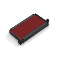 Ink Pad Refill Trodat 4912 Red Printy T649122