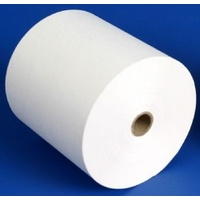 Calculator and Printer Rolls 76x76x11.5 Lint Free - roll