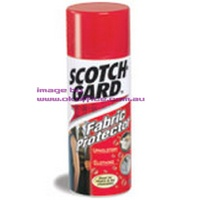 Fabric Protector Scotch Guard Spray Fabric Protector 3m 0310524 - can