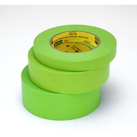 Tape Masking Tape Paper 48x50m Scotch 233 3m - each