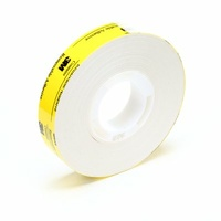 Tape ATG Adhesive Transfer Double Sided 928 12x16m x12 3M Scotch
