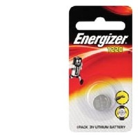 Battery Energizer Lithium Watch Calculator CR1220